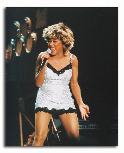 (SS3194620) Tina Turner Music Photo