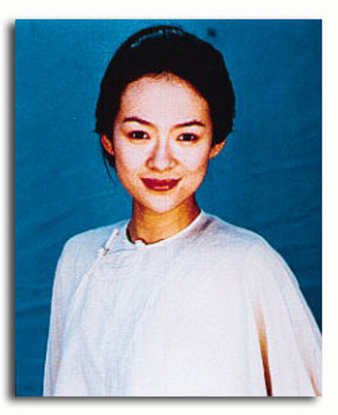 (SS3194984) Ziyi Zhang Movie Photo