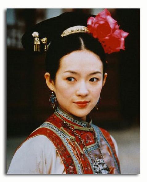 (SS3194997) Ziyi Zhang Movie Photo