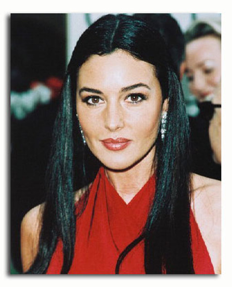 (SS3196115) Monica Bellucci Movie Photo