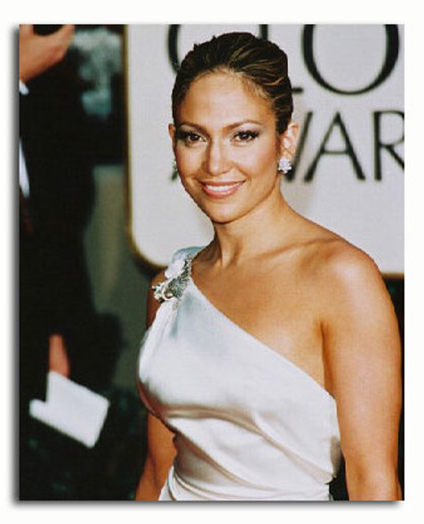 (SS3196687) Jennifer Lopez Music Photo