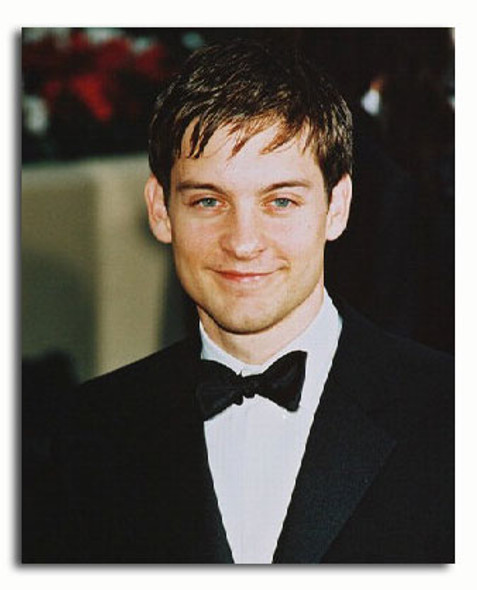 (SS3196700) Tobey Maguire Movie Photo
