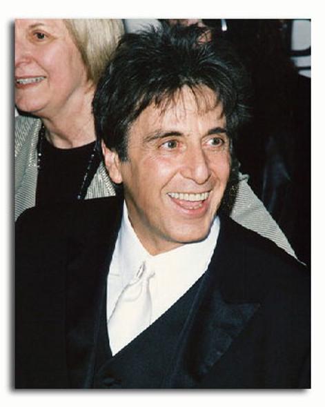 (SS3196804) Al Pacino Movie Photo