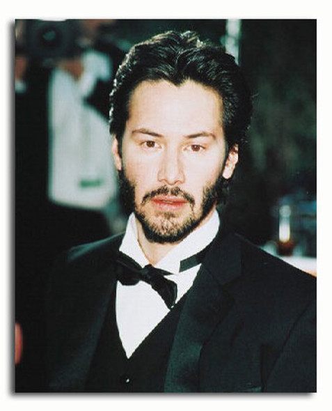 (SS3196856) Keanu Reeves Movie Photo