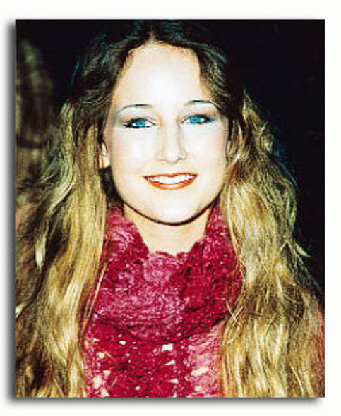 (SS3196908) Leelee Sobieski Movie Photo