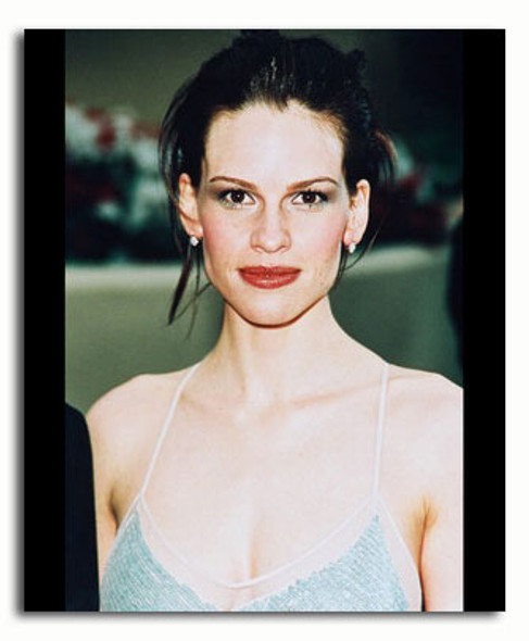 (SS3196960) Hilary Swank Movie Photo