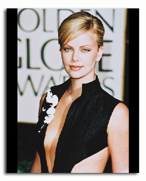 (SS3196973) Charlize Theron Movie Photo