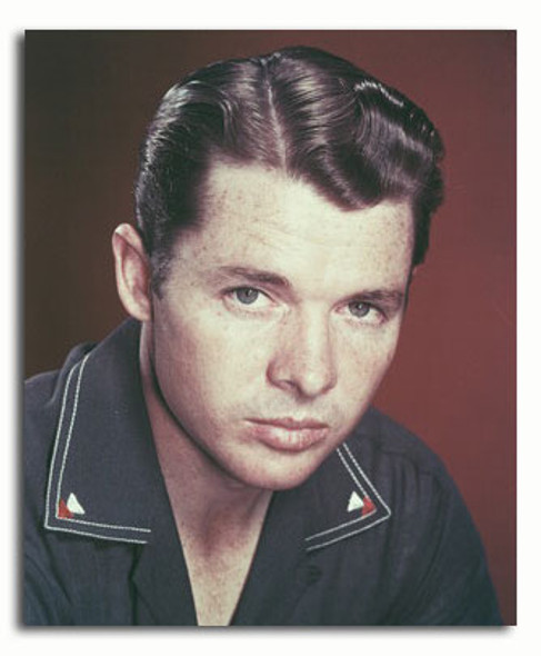 (SS3199729) Audie Murphy Movie Photo