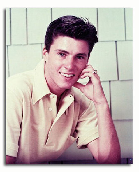 (SS3199742) Ricky Nelson Movie Photo