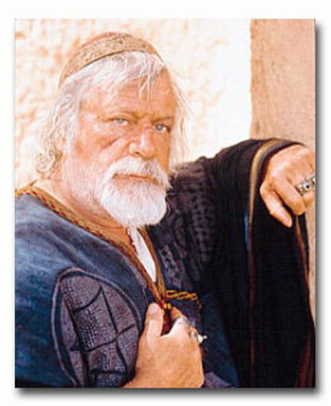 (SS3200210) Oliver Reed  Gladiator Movie Photo