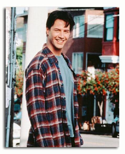 (SS3200236) Keanu Reeves Movie Photo