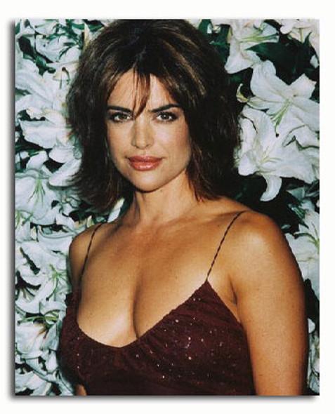 (SS3200353) Lisa Rinna Movie Photo