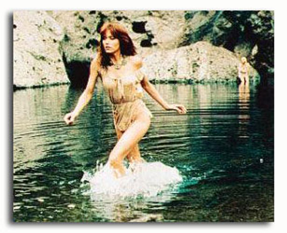 (SS3200379) Tanya Roberts  The Beastmaster Movie Photo