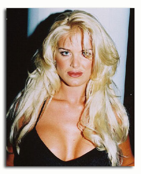 (SS3200496) Victoria Silvstedt Movie Photo