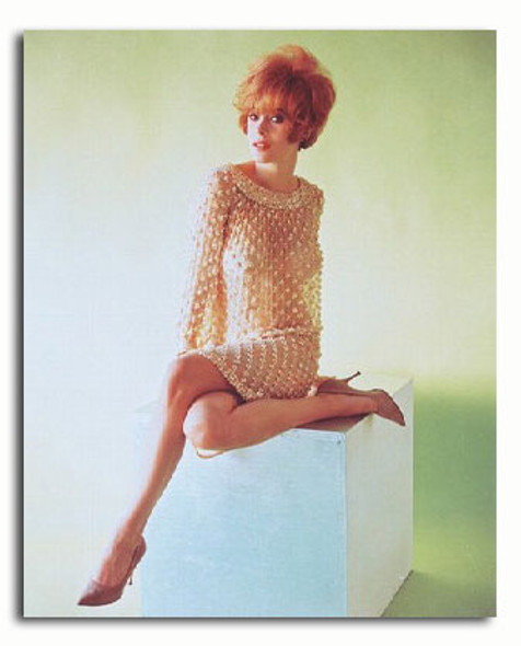 (SS3200665) Jill St. John Movie Photo