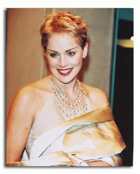(SS3200730) Sharon Stone Movie Photo