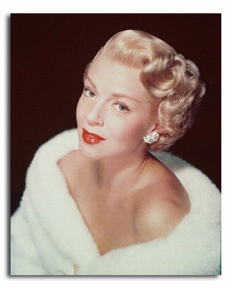 (SS3200847) Lana Turner Movie Photo