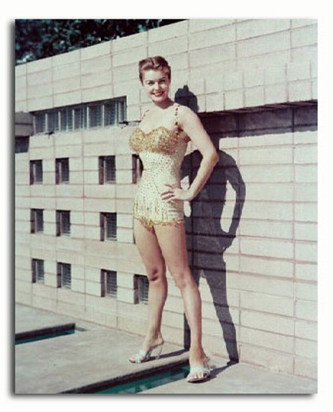 (SS3201029) Esther Williams Movie Photo
