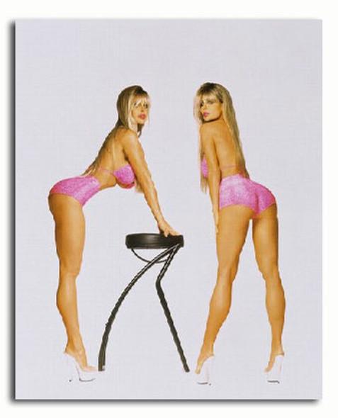 (SS3202329) Barbi Twins Movie Photo