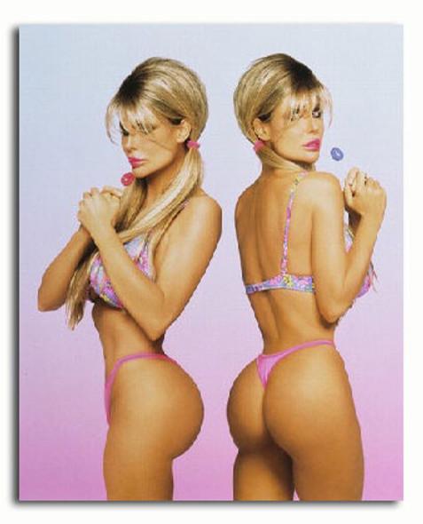 (SS3202368) Barbi Twins Movie Photo