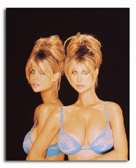 (SS3202433) Barbi Twins Movie Photo