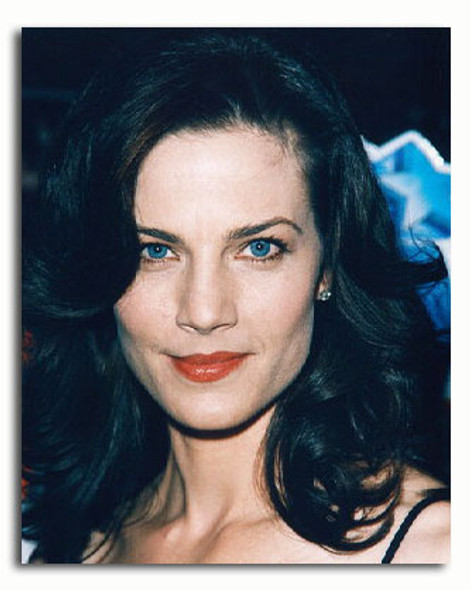 (SS3203616) Terry Farrell Movie Photo