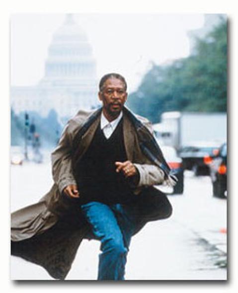 (SS3203694) Morgan Freeman Movie Photo