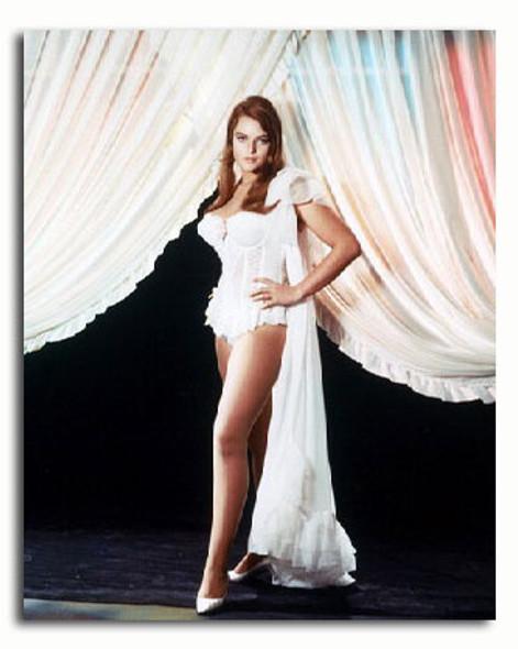 (SS3203746) Dana Gillespie Movie Photo