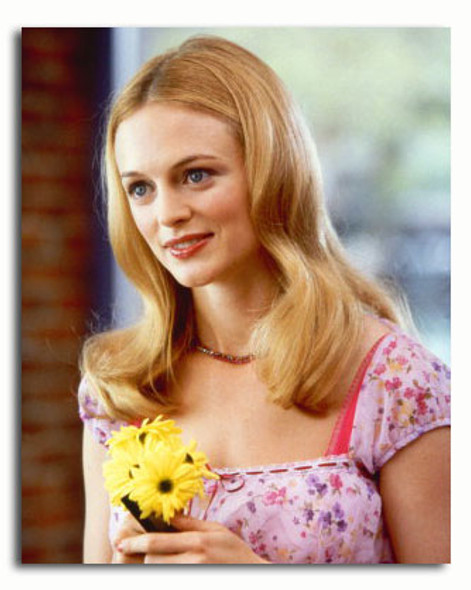 (SS3203798) Heather Graham Movie Photo