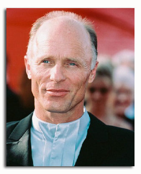 (SS3203915) Ed Harris Movie Photo