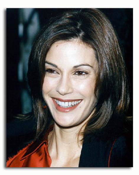 (SS3203941) Teri Hatcher Movie Photo