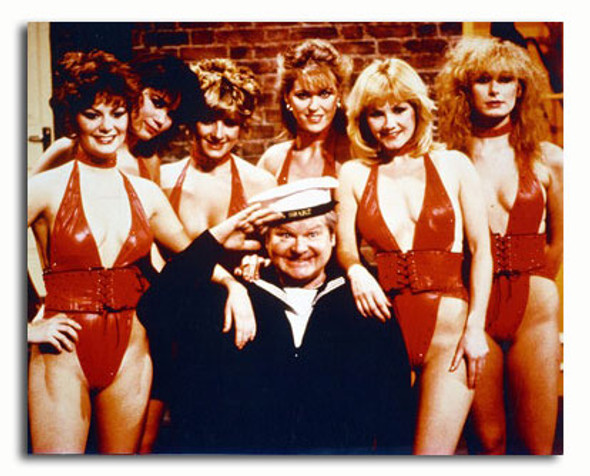 (SS3204019) Benny Hill Movie Photo