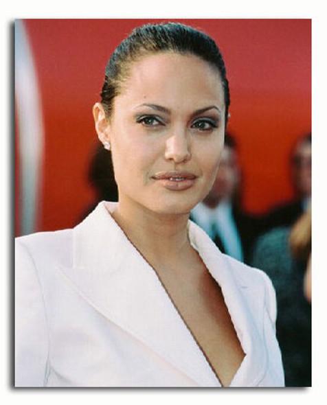 (SS3204188) Angelina Jolie Movie Photo