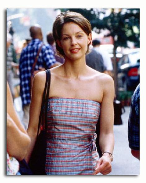 (SS3204240) Ashley Judd Movie Photo