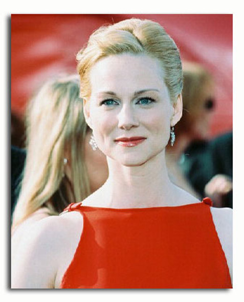 (SS3204435) Laura Linney Movie Photo