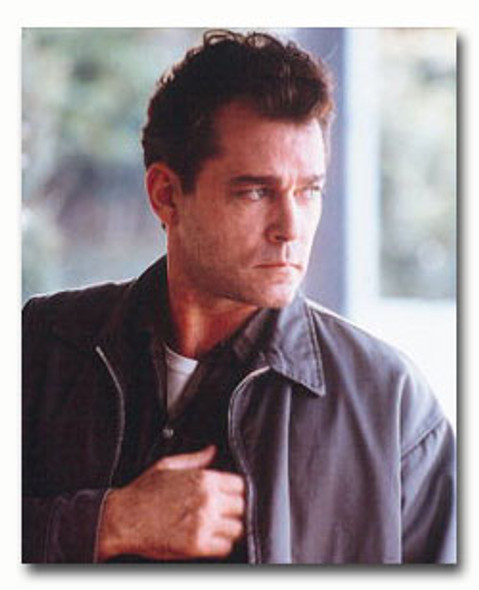 (SS3204448) Ray Liotta Movie Photo