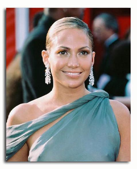 (SS3204500) Jennifer Lopez Music Photo