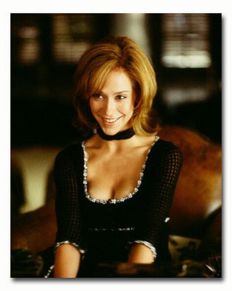(SS3204565) Jennifer Hewitt  Heartbreakers Movie Photo