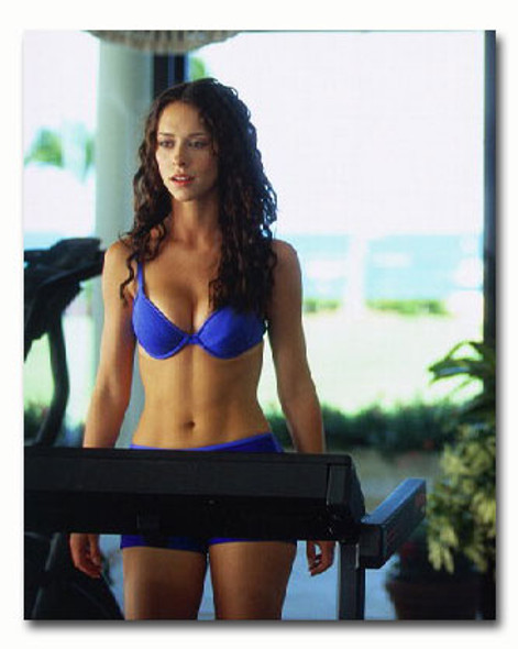 (SS3204578) Jennifer Hewitt  Heartbreakers Movie Photo
