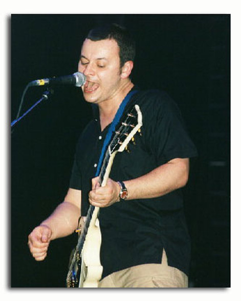 (SS3204617) Manic Street Preachers Music Photo