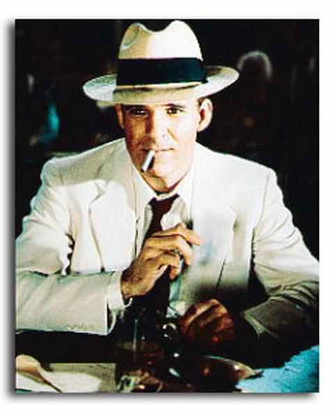 (SS3204656) Steve Martin  Dead Men Don't Wear Plaid Movie Photo