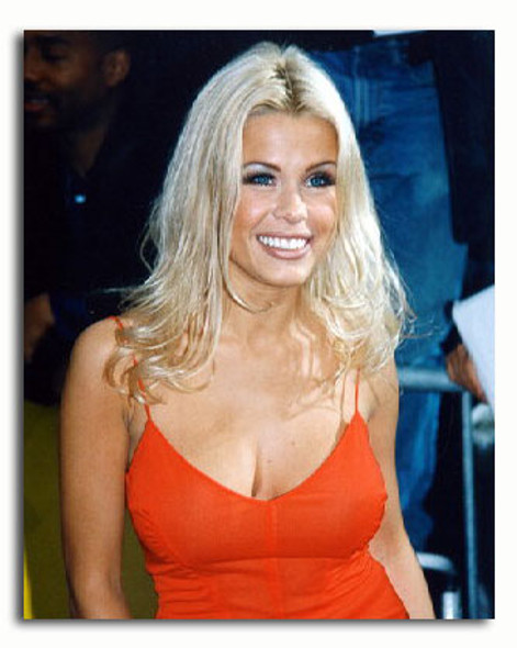 (SS3204760) Melinda Messenger Movie Photo