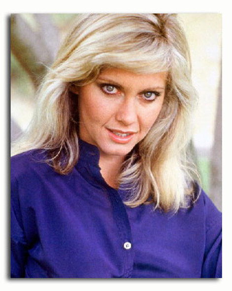 (SS3204851) Olivia Newton-John Music Photo