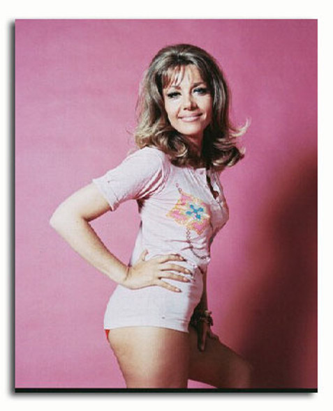 (SS3205046) Ingrid Pitt Movie Photo