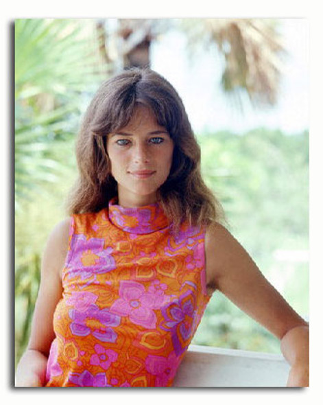 (SS3205111) Charlotte Rampling Movie Photo