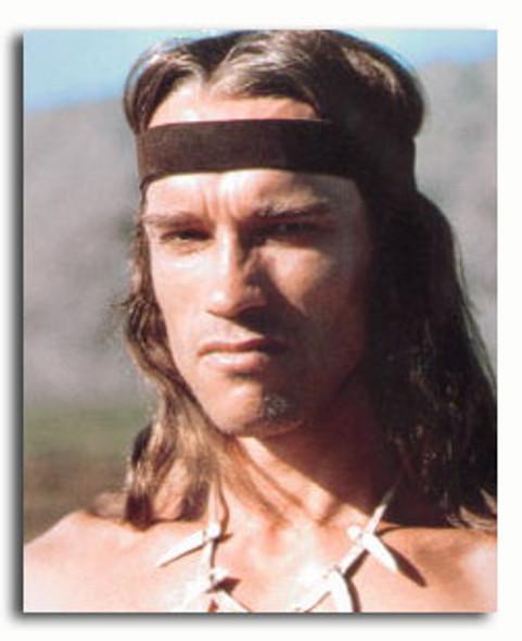 (SS3205345) Arnold Schwarzenegger  Conan the Barbarian Movie Photo