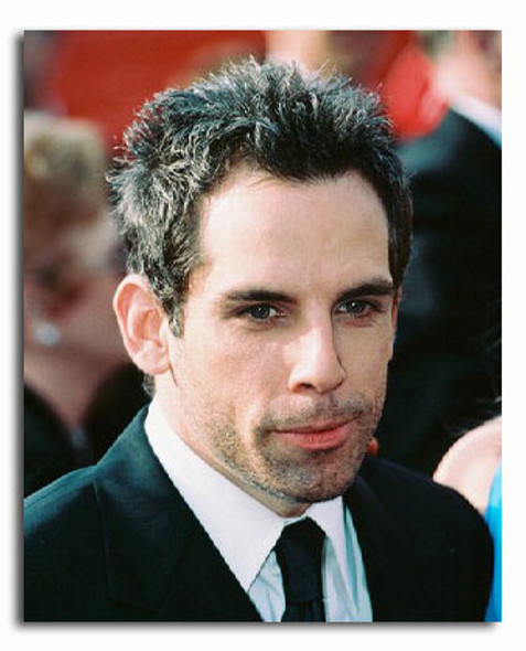 (SS3205566) Ben Stiller Movie Photo