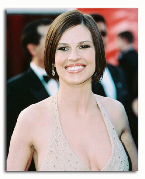 (SS3205605) Hilary Swank Movie Photo