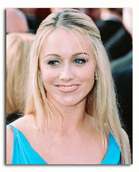 (SS3205631) Christine Taylor Movie Photo