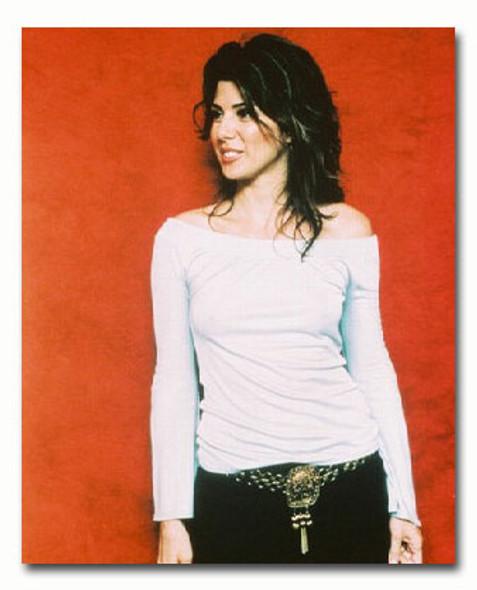 (SS3205683) Marisa Tomei Movie Photo
